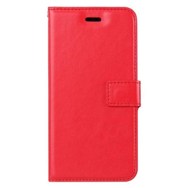 シンプル 大人の手帳型 iPhoneXs Max ケース マックス iPhoneXR ケース iPhoneX ケース iPhoneX 手帳型ケース iPhoneXR iPhoneXS アイフォン X Galaxy Huawei|memon-leather|09