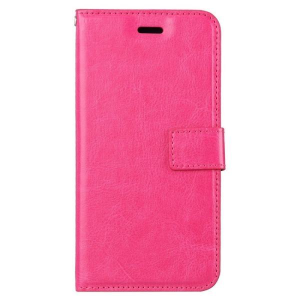 シンプル 大人の手帳型 iPhoneXs Max ケース マックス iPhoneXR ケース iPhoneX ケース iPhoneX 手帳型ケース iPhoneXR iPhoneXS アイフォン X Galaxy Huawei|memon-leather|10