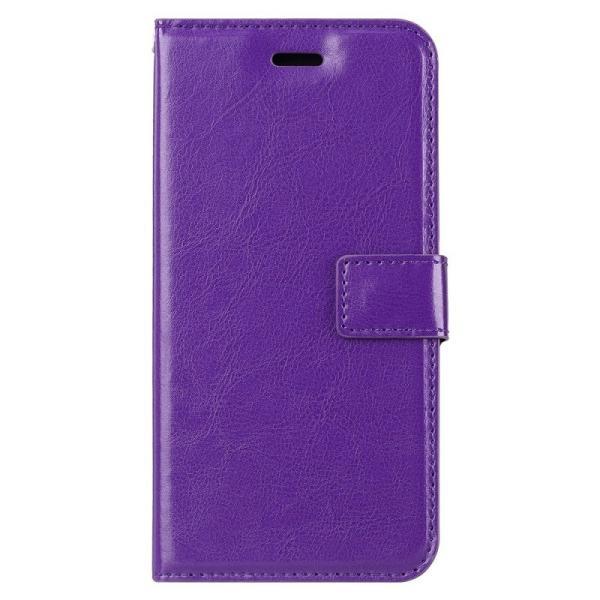 シンプル 大人の手帳型 iPhoneXs Max ケース マックス iPhoneXR ケース iPhoneX ケース iPhoneX 手帳型ケース iPhoneXR iPhoneXS アイフォン X Galaxy Huawei|memon-leather|11