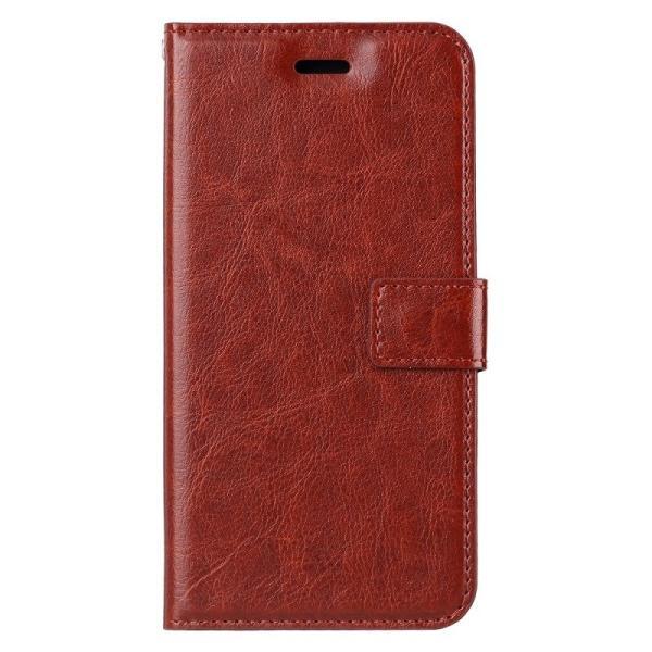 シンプル 大人の手帳型 iPhoneXs Max ケース マックス iPhoneXR ケース iPhoneX ケース iPhoneX 手帳型ケース iPhoneXR iPhoneXS アイフォン X Galaxy Huawei|memon-leather|12