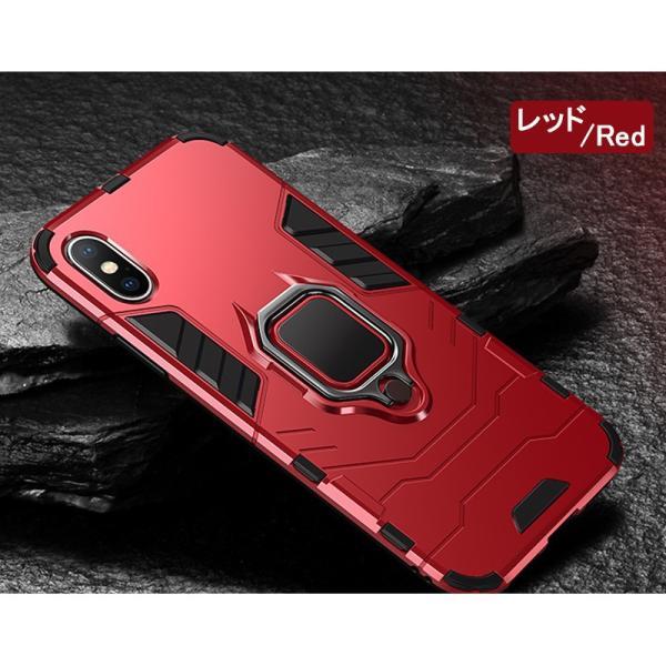 iPhone XS Max ケース iPhone XR iPhone Xs iPhone X iPhone 8 アイフォンXS マックス アイフォンXR アイフォンXS Galaxy S10 Plus Galaxy S10 Huawei|memon-leather|16