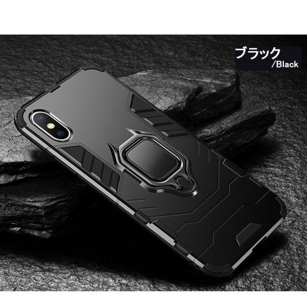 iPhone XS Max ケース iPhone XR iPhone Xs iPhone X iPhone 8 アイフォンXS マックス アイフォンXR アイフォンXS Galaxy S10 Plus Galaxy S10 Huawei|memon-leather|14