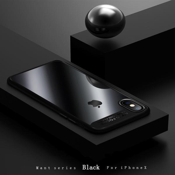 iPhoneXs Max ケース iPhoneX ケース iPhoneXR ケース iPhoneXS iPhone7 iPhone8 plus マックス スマホケース 超薄軽量|memon-leather|17