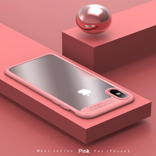iPhoneXs Max ケース iPhoneX ケース iPhoneXR ケース iPhoneXS iPhone7 iPhone8 plus マックス スマホケース 超薄軽量|memon-leather|20