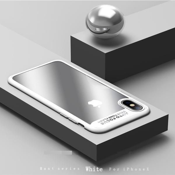 iPhoneXs Max ケース iPhoneX ケース iPhoneXR ケース iPhoneXS iPhone7 iPhone8 plus マックス スマホケース 超薄軽量|memon-leather|18