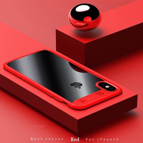 iPhoneXs Max ケース iPhoneX ケース iPhoneXR ケース iPhoneXS iPhone7 iPhone8 plus マックス スマホケース 超薄軽量|memon-leather|19