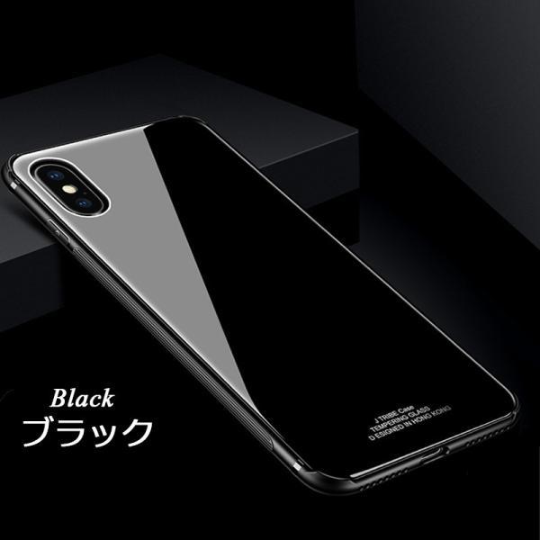 iPhoneXs Max ケース iPhoneX ケース iPhoneXR ケース iPhoneXS iPhone7 iPhone8 plus マックス スマホケース 超薄軽量 Galaxy Huawei|memon-leather|21