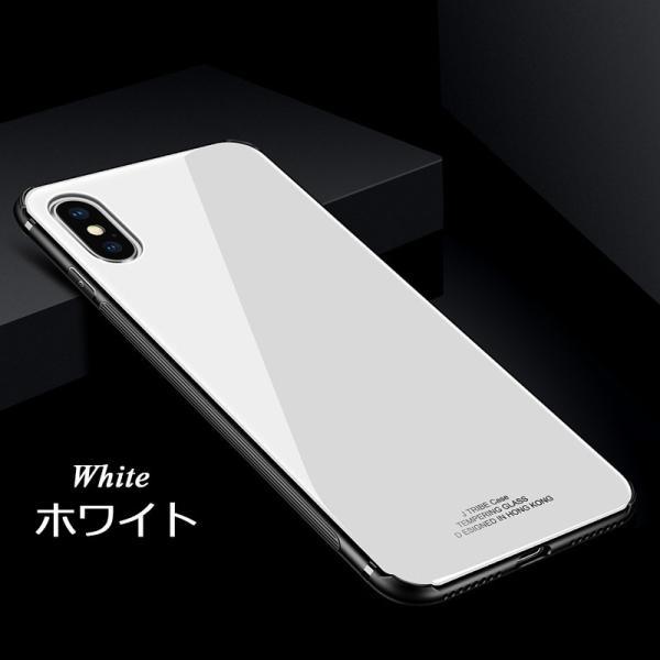 iPhoneXs Max ケース iPhoneX ケース iPhoneXR ケース iPhoneXS iPhone7 iPhone8 plus マックス スマホケース 超薄軽量 Galaxy Huawei|memon-leather|22