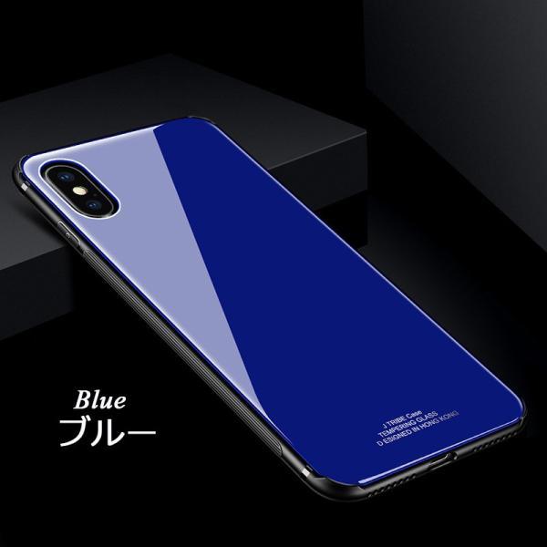 iPhoneXs Max ケース iPhoneX ケース iPhoneXR ケース iPhoneXS iPhone7 iPhone8 plus マックス スマホケース 超薄軽量 Galaxy Huawei|memon-leather|23