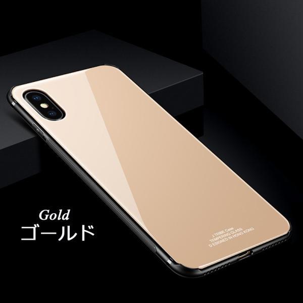 iPhoneXs Max ケース iPhoneX ケース iPhoneXR ケース iPhoneXS iPhone7 iPhone8 plus マックス スマホケース 超薄軽量 Galaxy Huawei|memon-leather|24