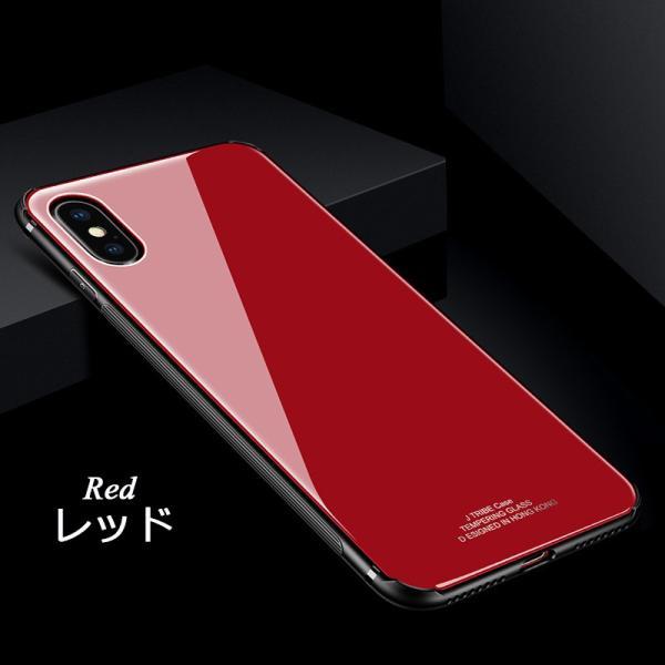 iPhoneXs Max ケース iPhoneX ケース iPhoneXR ケース iPhoneXS iPhone7 iPhone8 plus マックス スマホケース 超薄軽量 Galaxy Huawei|memon-leather|26