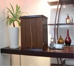 洋室に合う上置き仏壇