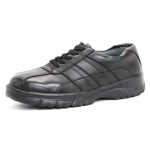 コンフォートシューズ レースアップ 5ホール メンズ 紳士 靴 レザー 革靴 快適 対象商品2足の購入で4000円(税別)|mens-sanei|09