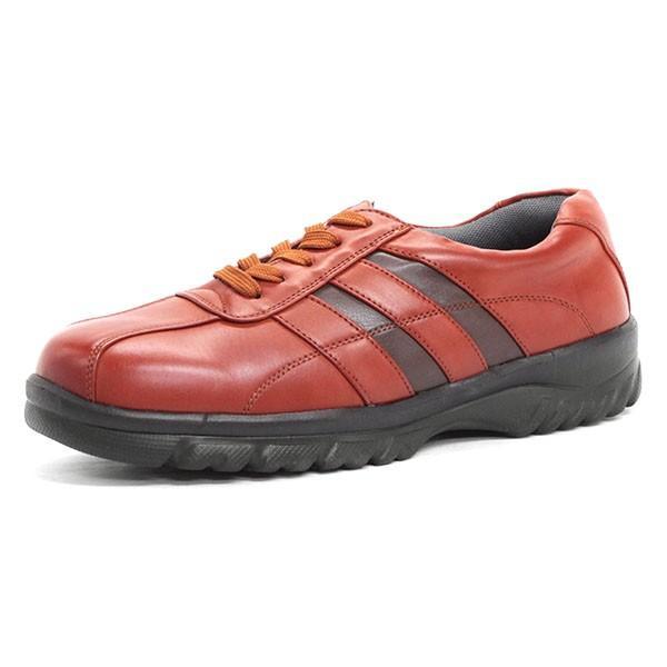 コンフォートシューズ レースアップ 5ホール メンズ 紳士 靴 レザー 革靴 快適 対象商品2足の購入で4000円(税別)|mens-sanei|10