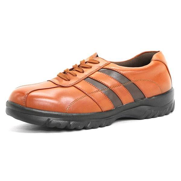 コンフォートシューズ レースアップ 5ホール メンズ 紳士 靴 レザー 革靴 快適 対象商品2足の購入で4000円(税別)|mens-sanei|11