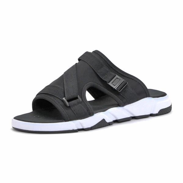 スポーツサンダル スポサン カジュアル 靴 ユニセックス メンズ レディース|mens-sanei|12