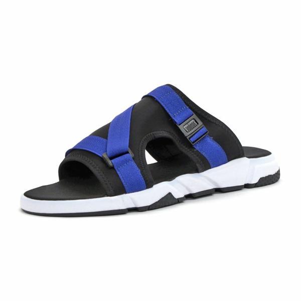 スポーツサンダル スポサン カジュアル 靴 ユニセックス メンズ レディース|mens-sanei|13