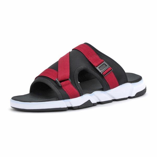 スポーツサンダル スポサン カジュアル 靴 ユニセックス メンズ レディース|mens-sanei|14