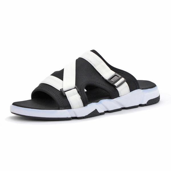 スポーツサンダル スポサン カジュアル 靴 ユニセックス メンズ レディース|mens-sanei|15