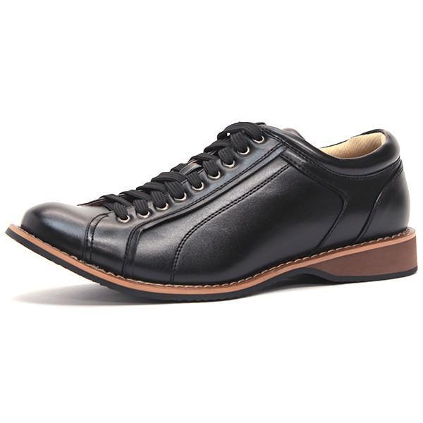 コンフォートシューズ 9アイ カジュアルシューズ 5色展開 メンズ 紳士 靴 対象商品2足の購入で6000円(税別)|mens-sanei|09