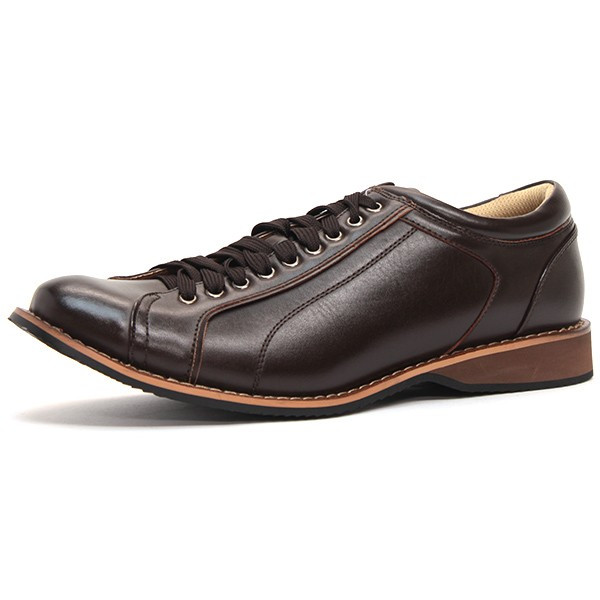 コンフォートシューズ 9アイ カジュアルシューズ 5色展開 メンズ 紳士 靴 対象商品2足の購入で6000円(税別)|mens-sanei|11