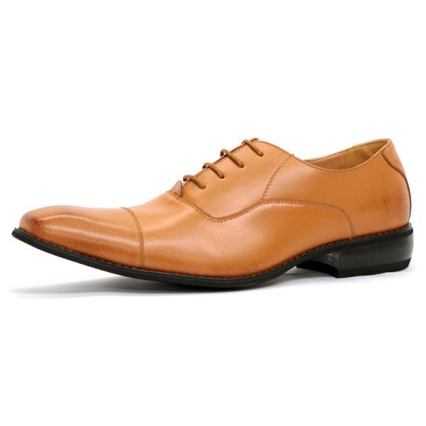 ビジネスシューズ 革靴 メンズ 日本製天然皮革 2足セット 対象商品2足の購入で8000円(税別) 外羽根 スワールモカ ダブルモンクストラップ スリッポン ローファー|mens-sanei|09
