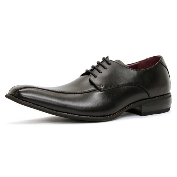 ビジネスシューズ 革靴 メンズ 日本製天然皮革 2足セット 対象商品2足の購入で8000円(税別) 外羽根 スワールモカ ダブルモンクストラップ スリッポン ローファー|mens-sanei|10