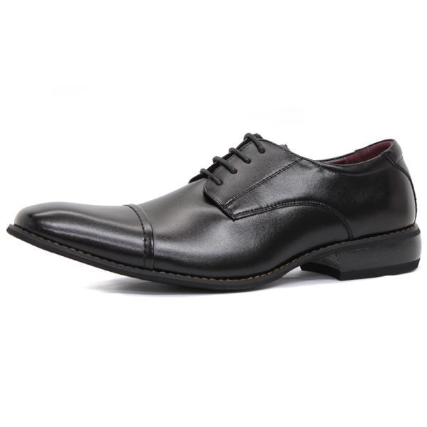 ビジネスシューズ 革靴 メンズ 日本製天然皮革 2足セット 対象商品2足の購入で8000円(税別) 外羽根 スワールモカ ダブルモンクストラップ スリッポン ローファー|mens-sanei|13