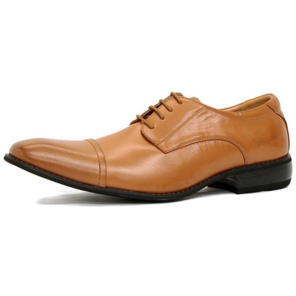 ビジネスシューズ 革靴 メンズ 日本製天然皮革 2足セット 対象商品2足の購入で8000円(税別) 外羽根 スワールモカ ダブルモンクストラップ スリッポン ローファー|mens-sanei|15