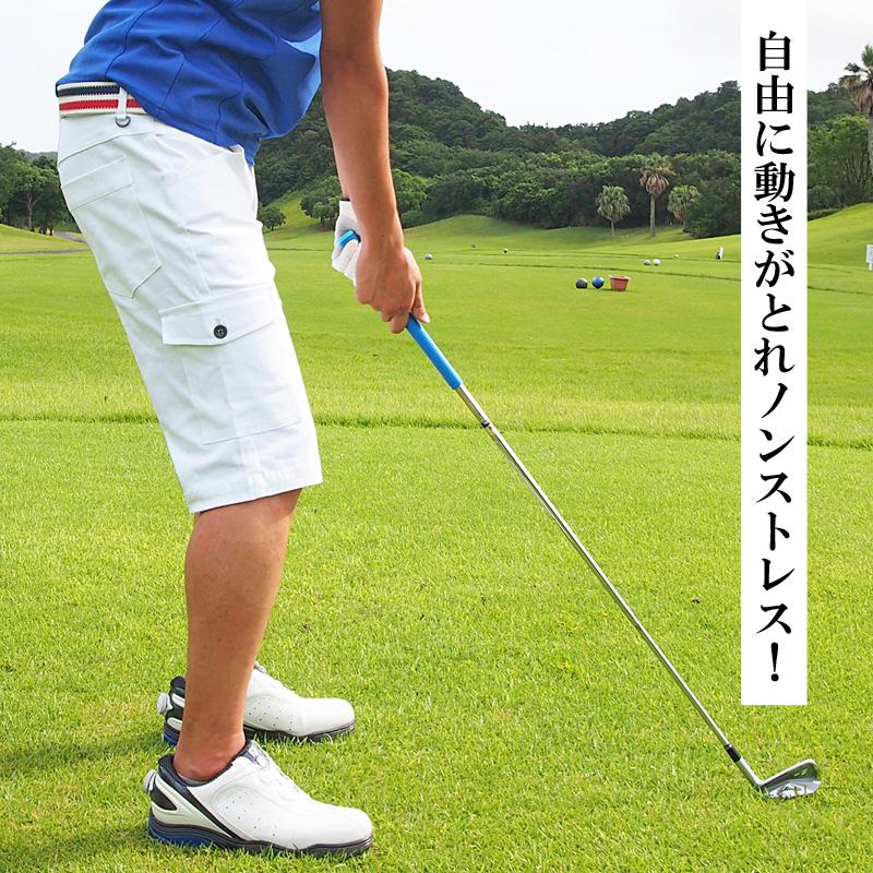 ゴルフウェア メンズ ゴルフパンツ ハーフパンツ 短パン ショーツ ショートパンツ カーゴ ボトムス ゴルフウエア スポーツ ズボン  bottoms,35,golfメンズカジュアル
