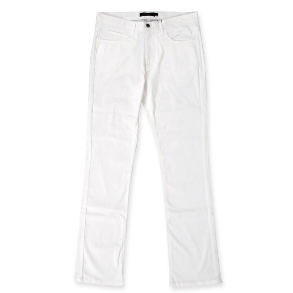 チノパン メンズ スキニーパンツ ストレッチ スリムパンツ ボトムス シューカット ブーツカット テーパード 伸縮 メンズファッション カジュアルパンツ|menscasual|29