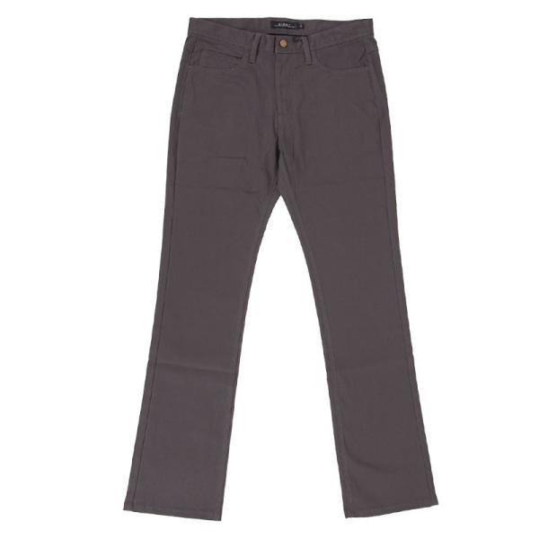 チノパン メンズ スキニーパンツ ストレッチ スリムパンツ ボトムス シューカット ブーツカット テーパード 伸縮 メンズファッション カジュアルパンツ|menscasual|35