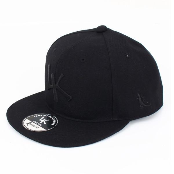 キャップ メンズ 帽子 ベースボールキャップ ローキャップ ラーキンス LARKINS 無地 コットン 綿 刺繍 ロゴ 文字 ゴルフ 野球帽 ブランド 男女兼用 ユニセックス|menscasual|16