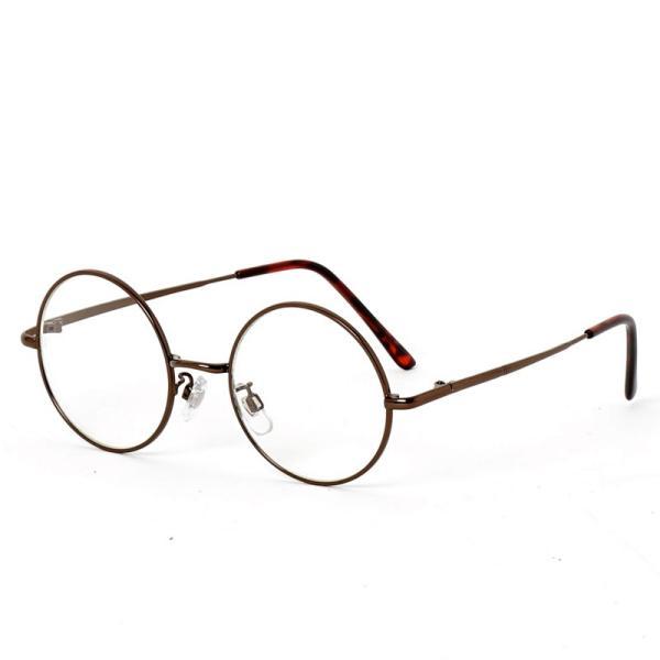 サングラス メンズ カラーレンズ 伊達メガネ 眼鏡 伊達めがね 丸メガネ ラウンドフレーム おしゃれ 人気 スモーク ライトカラー ブルー|menscasual|25