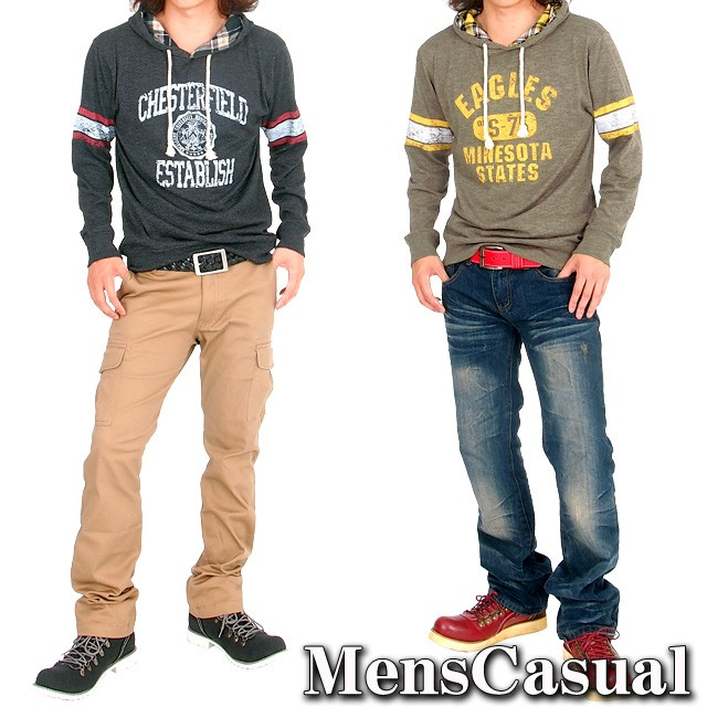 https://shopping.c.yimg.jp/lib/menscasual/nt-shirt-42-c-1.jpg