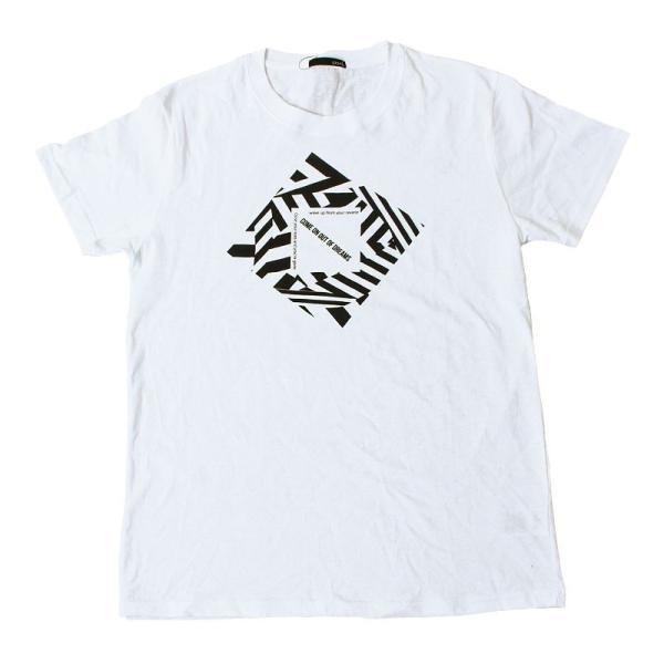 Tシャツ メンズ 半袖 プリントTシャツ クルーネック ロゴT 文字 アメカジ 春夏 ボックスロゴ トライバル トップス カットソー メンズファッション|menscasual|29