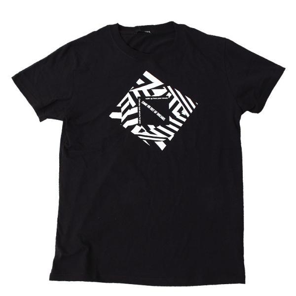 Tシャツ メンズ 半袖 プリントTシャツ クルーネック ロゴT 文字 アメカジ 春夏 ボックスロゴ トライバル トップス カットソー メンズファッション|menscasual|30