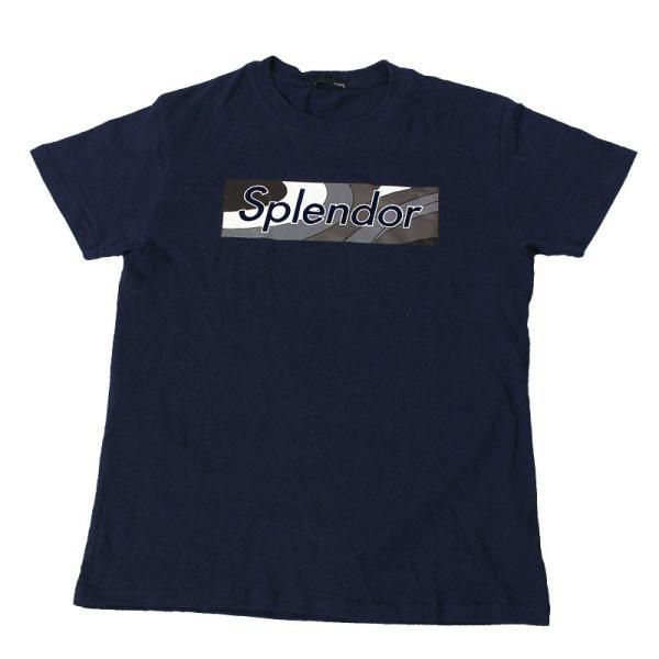 Tシャツ メンズ 半袖 プリントTシャツ クルーネック ロゴT 文字 アメカジ 春夏 ボックスロゴ トライバル トップス カットソー メンズファッション|menscasual|31