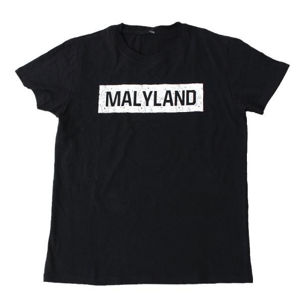 Tシャツ メンズ 半袖 プリントTシャツ クルーネック ロゴT 文字 アメカジ 春夏 ボックスロゴ トライバル トップス カットソー メンズファッション|menscasual|23