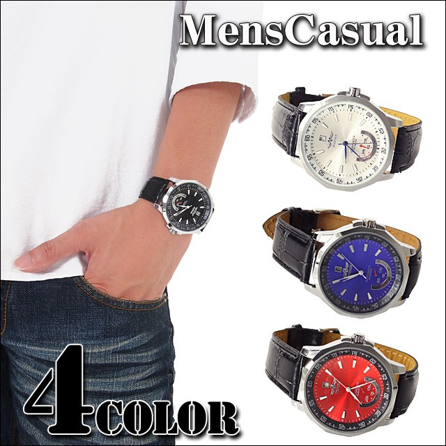 14ecd56d95 腕時計 メンズ 自動巻き オートマチック :watch-10-menscasual:メンズ ...