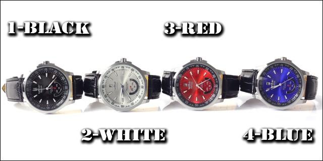 あすつく,通販,腕時計,メンズ,ウォッチ,メンズ腕時計,時計,アクセサリー,オートマチック,メンズカジュアル,メンズファッション,自動巻き,ビッグフェイス,スケルトン,BCG21