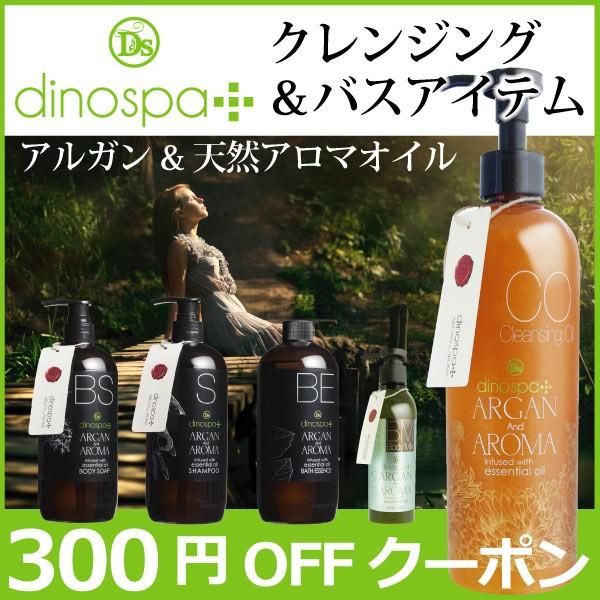 dinospa300円引キャンペーン