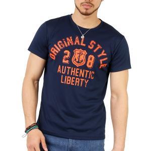 Tシャツ メンズ 吸汗速乾 ドライメッシュ素材 アメカジ Tシャツ カレッジ プリント TEE おしゃれ|mensfashion|30