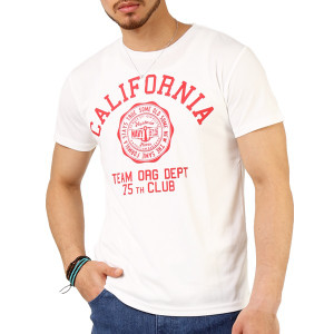 Tシャツ メンズ 吸汗速乾 ドライメッシュ素材 アメカジ Tシャツ カレッジ プリント TEE おしゃれ|mensfashion|23