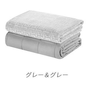 毛布 重い
