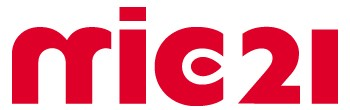 mic21ロゴ