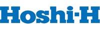 hoshi-h