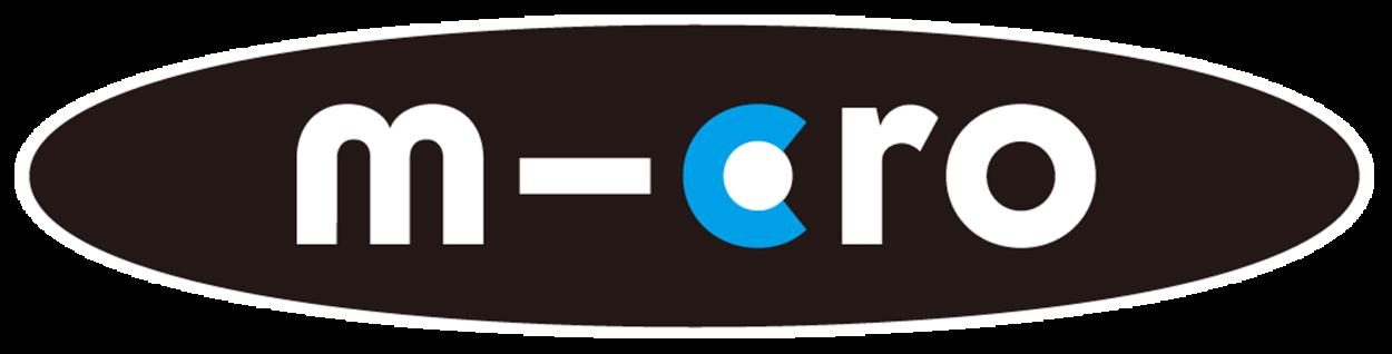 マイクロスクータージャパン ロゴ