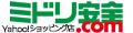 ミドリ安全.com Yahoo!ショップ