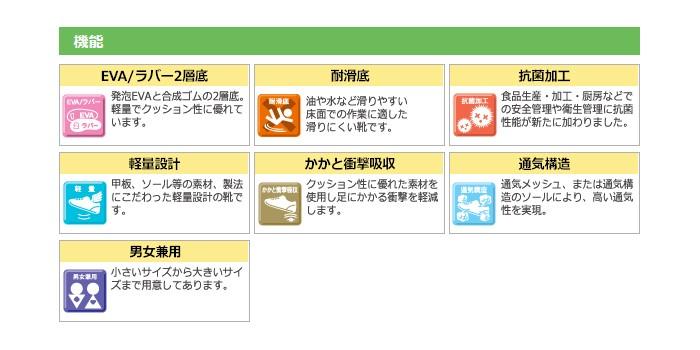 CSS-01N詳細4